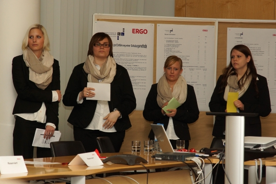 fachschule_projektpraesentation_2012