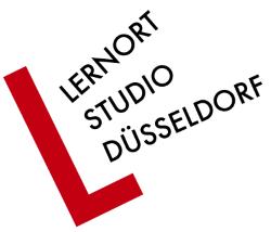 LOS_Logo_2016_web