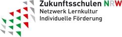 logo_zukunftsschule_web