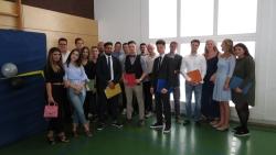 absolventen_hh_2017_3_klein