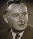 Leo-Statz