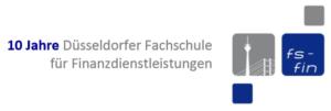 fachschule_logo_10_jahre