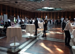 ihk_speeddating_2017_2