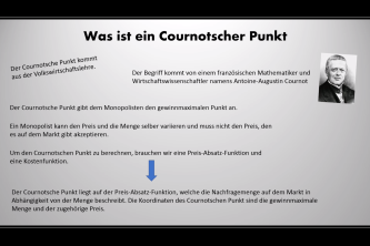 """""""Cournotscher"""" was bitte? – Das LSBK beteiligt sich am Düsseldorfer Erklärfilm-Wettbewerb"""